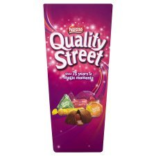 Boite-de-chocolat-Anglais-Quality-Street