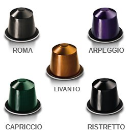 Nespresso-Variety-Pack-for-OriginalLine-176-oz
