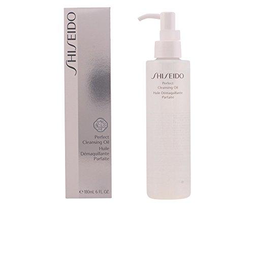 Shiseido 59675 Mascara