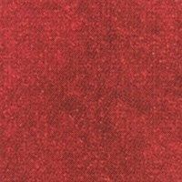 PEBEO FANTASY MOON Saumon n°19 en 45ml