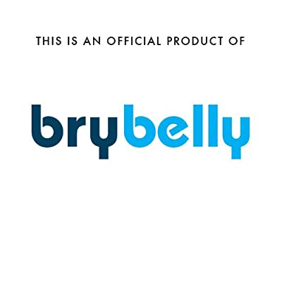 Brybelly Blend Suited 10Ft Speed Cloth