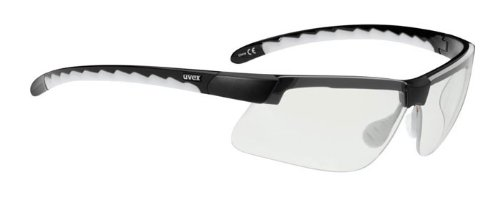 UVEX Sportbrille Active Small