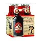 Fentimans Cherry Tree Cola 4-pack / 9.3oz Bottle