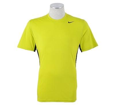 Nike Running T-shirt Men from Nike