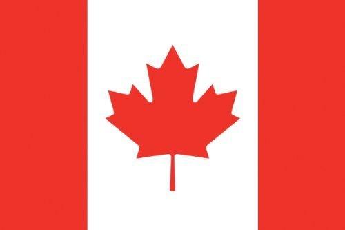 15x-09m-bandiera-canada