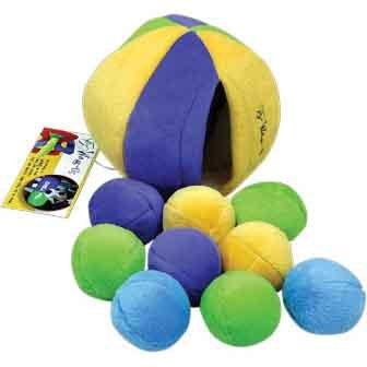 Loopies-Bright-Bag-O-Balls-5