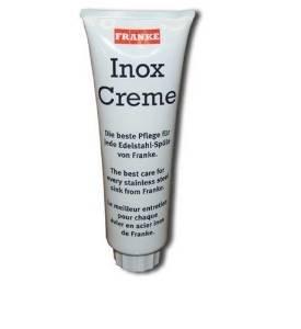 Frank-Crme-pour-le-nettoyage-des-viers-en-inox-et-gazinires-250g