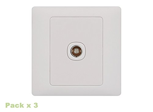 rocca-softfeel-simple-prise-tv-fm-coaxial