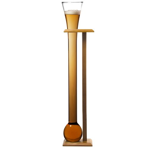 yard-of-ale-glas-mit-stander-bar-drinkstuff-yard-glas-mit-stander-birke