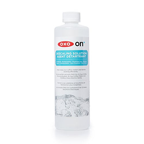 oxo-on-all-natural-phosphate-free-descaling-solution