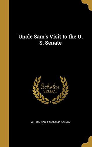 uncle-sams-visit-to-the-u-s-senate