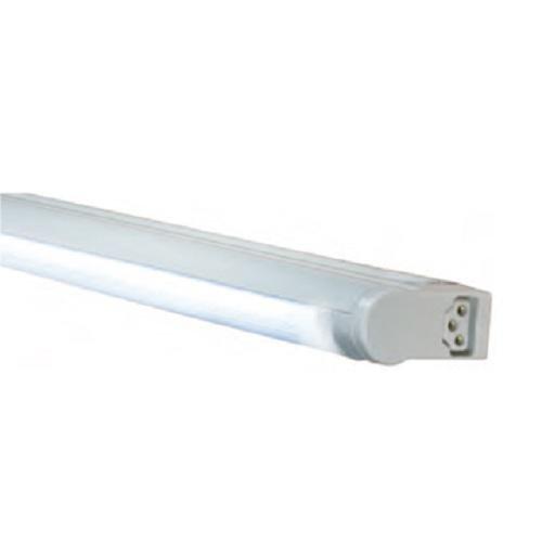 Jesco Lighting Sg5a 35 50 S Sleek Plus Adjustable Grounded