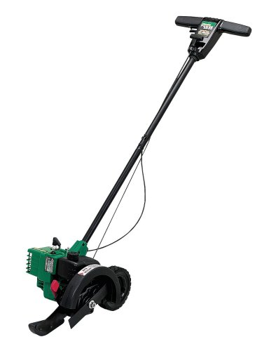 Weed Eater PE550 8-1/2-Inch 22cc 2-Cycle Gas-Powered Poweredge Lawn Edger