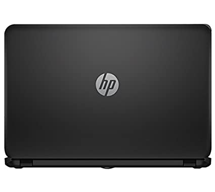 HP-15-r250TU-(L2Z89PA)-Notebook