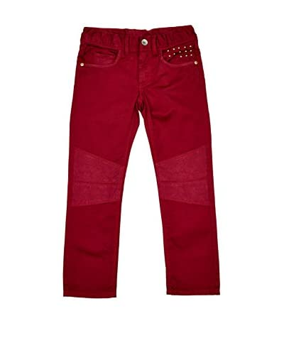 MEXX Pantalone [Rosso]