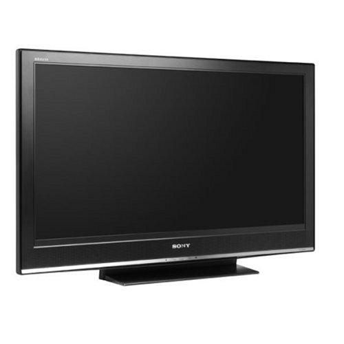 Sony KDL-20S3000 - 20