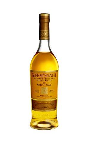 glenmorangie-original-single-malt-scotch-whisky-1-x-15-l