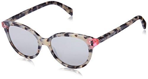 marc-by-marc-jacobs-womens-mmj461s-round-sunglasses-havana-fuchsia-havana-51-mm