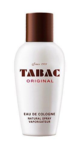 TABAC - TABAC edc vapo 100 ml-unisex
