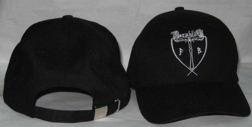 Asenblut - Logo (Baseball Cap)