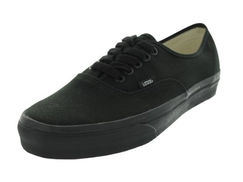 vans-authentic-unisex-skate-shoes-black-black-75-bm-us-women-6-dm-us-men