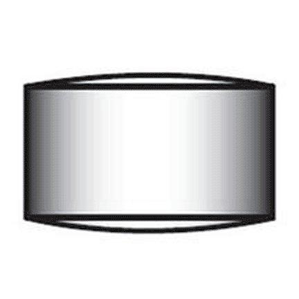 Cylinder Pin #3 Master Pin [Electronics] [Electronics]