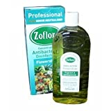 Zoflora 500ml Disinfectant- Flowershop