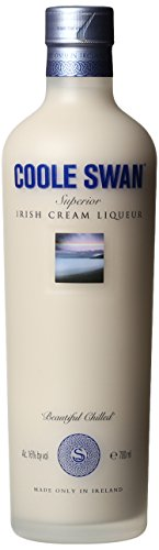 coole-swan-likor-irish-cream-1-x-07-l