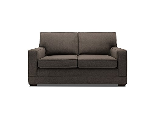 Surprising Deals For Jay Be Modern Pocket Sprung Sofa Bed In Luxury Evergreenethics Interior Chair Design Evergreenethicsorg