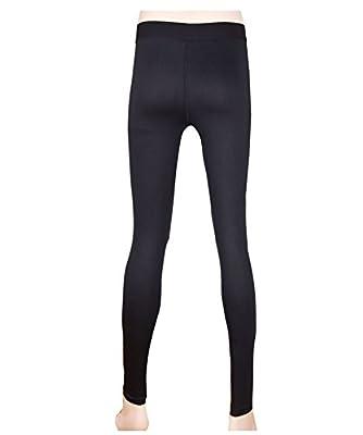 Ru Sweet Women's Absolute Workout Leggings