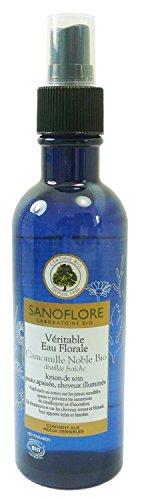 sanoflore-genuine-organic-noble-chamomile-floral-water-200ml