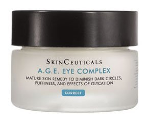 Skinceuticals A.g.e. Eye Complex Mature Skin Treatment, 0.5-Ounce