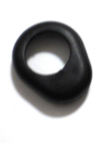 Medium Black Good Quality Earbud For Jabra Bt2090 Bt2080 Bt2070 Bt2050 Bt2040 Bt2010 Wireless Bluetooth Headset Ear Gel Bud Tip Eargel Earbud Eartip Replacement Part