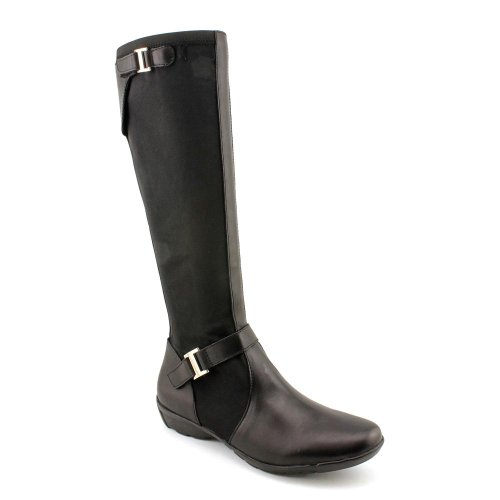 etienne-aigner-amber-women-us-6-black-knee-high-boot