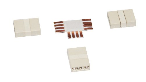 american-lighting-tl-t-led-t-connectors-for-flexform-led-tape-lights-2-pack-by-american-lighting