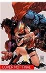 Superman/Wonder Woman Vol. 2: War and...