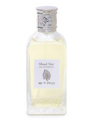 etro-shaal-nur-edt-vapo-100-ml