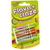 chapstick-flava-craze-3-sticks