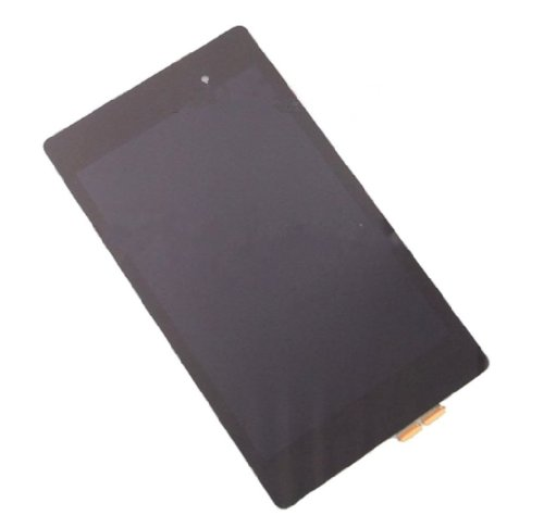 3Cleader® Lcd Display Touch Screen Digitizer For Asus 2013 Google Nexus 7 Fhd 2Nd Generation