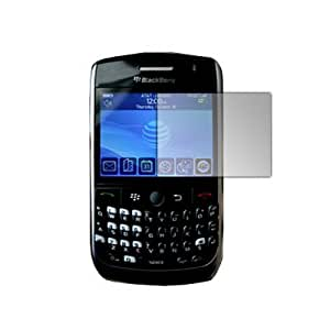 Invisible Screen Protector for Blackberry Curve 2 8930