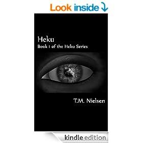 Heku (The Heku Series Book 1)