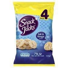 snack-a-jacks-salt-vinegar-4-x-30g