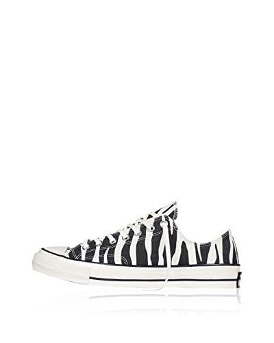 Converse Sneaker Premium Ox 1970´S Canvas