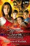 Sarah Jane Adventures Warriors Of Kudlak