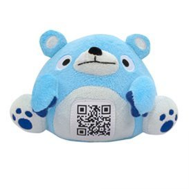 scanimalz-blue-bearappy-by-wicked-cool-toys
