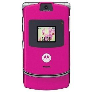att-motorola-razr-v3-no-contract-quad-band-gsm-camera-cell-phone-pink
