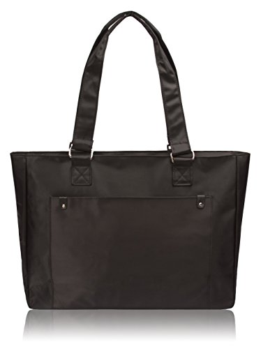 overbrooke-nylon-laptop-tote-bag-womens-shoulder-bag-for-laptops-up-to-156-inches-2017