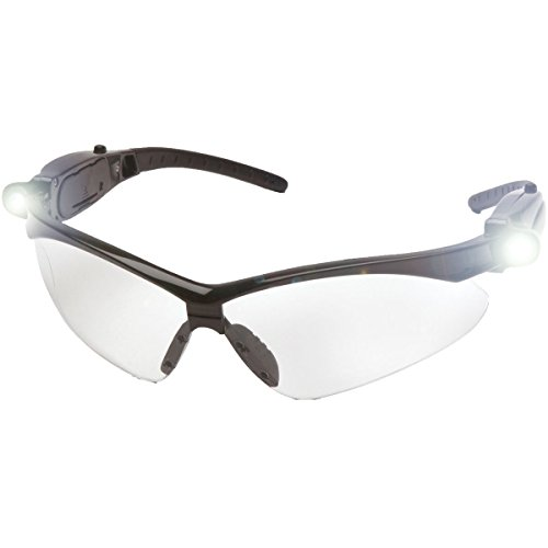 Shubee® Safety Glasses With Led Lights