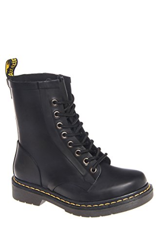 Drench 1460 Boot