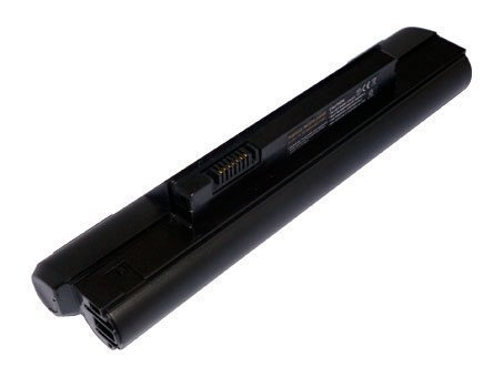 11.10V,4800mAh,Li-ion,Hi-nobility Replacement UMPC, NetBook & MID Battery for Dell Inspiron Mini 10, Inspiron Mini 10 (1010), Inspiron Mini 10v, Inspiron Mini 10v (1011), Inspiron Mini 1011, Inspiron 11z, This battery can take over from the following part